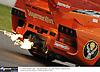 Classic Endurance Racing Spa 2009