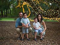 2020-07-24 Radom Family