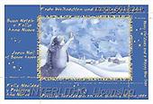 Isabella, CHRISTMAS SYMBOLS, corporate, paintings(ITKE501834,#XX#) Symbole, Weihnachten, Geschäft, símbolos, Navidad, corporativos, illustrations, pinturas