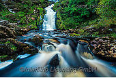 Tom Mackie, LANDSCAPES, LANDSCHAFTEN, PAISAJES, FOTO, photos,+Andara, Assaranca Waterfall, County Donegal, EU, Eire, Europa, Europe, European, Ireland, Irish, Tom Mackie, cascade, cascadi+ng, flow, flowing, force, horizontal, horizontals, landscape, landscapes, natural landscape, nobody, water, waterfall, waterf+alls,Andara, Assaranca Waterfall, County Donegal, EU, Eire, Europa, Europe, European, Ireland, Irish, Tom Mackie, cascade, ca+scading, flow, flowing, force, horizontal, horizontals, landscape, landscapes, natural landscape, nobody, water, waterfall, w+,GBTM190579-1,#L#, EVERYDAY ,Ireland