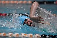 20200923 Swimming – CSW Huia Cup Relays