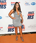 Cheryl Burke  at The 18th ANNUAL RACE TO ERASE MS GALA held at The Hyatt Regency Century Plaza Hotel in Century City, California on April 29,2011                                                                               © 2011 Hollywood Press Agency