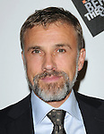 Christoph Waltz  at The Movieline.com Presentation of The 4th Annual Hamilton Behind the Camera Awards held at The Highlands in Hollywood, California on November 08,2009                                                                   Copyright 2009 DVS / RockinExposures