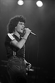 NAZARETH (1981)