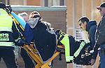 Lovelock Missing Family Rescue 121013