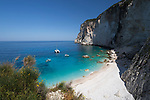 Greece (Paxos)