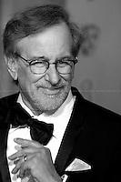 Steven Spielberg, Director.