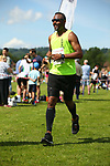 2018-06-03 Dorking10 28 TRo Finish
