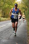 2012-10-21 Abingdon marathon 06 SB 18miles