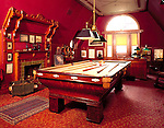 The Mark Twain House<br />77 Forest St<br />Hartford,CT