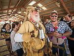 77th Amador County Fair, July 2015