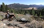 Scotts Lake ride