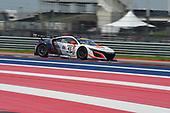 Pirelli World Challenge<br /> Grand Prix of Texas<br /> Circuit of The Americas, Austin, TX USA<br /> Sunday 3 September 2017<br /> Ryan Eversley/ Tom Dyer<br /> World Copyright: Jay Bonvouloir<br /> Jay Bonvouloir Motorsports Photography