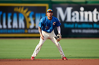 05.31.2018 - MiLB Fort Myers vs Clearwater