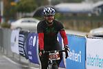 NELSON, NEW ZEALAND JUNE : K2M Multi Sport Event ,Sunday 6 June 2021,Nelson New Zealand. (Photo by Evan Barnes Shuttersport Limited)903