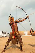 International Indigenous Games