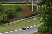 2017 Verizon IndyCar Series<br /> Honda Indy Grand Prix of Alabama<br /> Barber Motorsports Park, Birmingham, AL USA<br /> Sunday 23 April 2017<br /> Ed Jones, Dale Coyne Racing Honda<br /> World Copyright: Scott R LePage<br /> LAT Images<br /> ref: Digital Image lepage-170423-bhm-4756