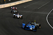 Verizon IndyCar Series<br /> Rainguard Water Sealers 600<br /> Texas Motor Speedway, Ft. Worth, TX USA<br /> Saturday 10 June 2017<br /> Tony Kanaan, Chip Ganassi Racing Teams Honda<br /> World Copyright: Scott R LePage<br /> LAT Images<br /> ref: Digital Image lepage-170610-TMS-5923