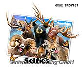 Howard, SELFIES, paintings+++++Rocky Mountain Selfie,GBHRPROV181,#Selfies#, EVERYDAY