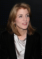 Caroline Kennedy 2009<br /> Photo By John Barrett/PHOTOlink