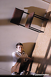 concept et mise en scène Meg Stuart..créé avec et dansé par Gaëtan Bulourde, Thomas Conway, Abraham Hurtado, Anna MacRae, Kotomi Nishiwaki, Vania Rovisco, Frank Willens, Sigal Zouk-Harder..vidéo Chris Kondek..musique Hahn Rowe..scénographie Barbara Ehnes..costumes Tina Kloempken..lumière Asa Frankenberg