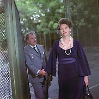 В день праздника (1978)