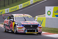 2021 RepcoSC Mt Panorama 500