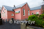 Derryquay NS