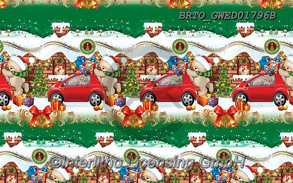 Alfredo, GPXK, paintings+++++,BRTOGWED01796B,#GPXK#, GIFT WRAPS, GESCHENKPAPIER,,PAPEL DE REGALO, Christmas ,