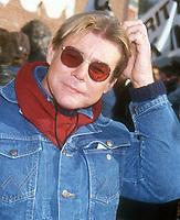 Jan Michael Vincent, 1994, Photo By Michael Ferguson/PHOTOlink