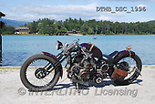 Gerhard, MASCULIN, motobikes, photos(DTMBDSC-1996,#M#) Motorräder, motos
