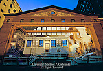 Byham Theater, Pittsburgh, Pennsylvania