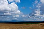 Europa, DEU, Deutschland, Niedersachsen, Harz, Harzvorland, Schladen, Blick auf den Brocken im Harz, Agrarlandschaft, Himmel, Bewoelkung, Wolkenstimmung, Kategorien und Themen, Natur, Umwelt, Landschaft, Jahreszeiten, Stimmungen, Landschaftsfotografie, Landschaften, Landschaftsphoto, Landschaftsphotographie, Wetter, Himmel, Wolken, Wolkenkunde, Wetterbeobachtung, Wetterelemente, Wetterlage, Wetterkunde, Witterung, Witterungsbedingungen, Wettererscheinungen, Meteorologie, Bauernregeln, Wettervorhersage, Wolkenfotografie, Wetterphaenomene, Wolkenklassifikation, Wolkenbilder, Wolkenfoto<br /> <br /> [Fuer die Nutzung gelten die jeweils gueltigen Allgemeinen Liefer-und Geschaeftsbedingungen. Nutzung nur gegen Verwendungsmeldung und Nachweis. Download der AGB unter http://www.image-box.com oder werden auf Anfrage zugesendet. Freigabe ist vorher erforderlich. Jede Nutzung des Fotos ist honorarpflichtig gemaess derzeit gueltiger MFM Liste - Kontakt, Uwe Schmid-Fotografie, Duisburg, Tel. (+49).2065.677997, ..archiv@image-box.com, www.image-box.com]