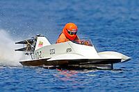 10-Z   (Outboard Hydro)