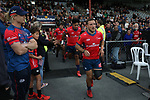 NELSON, NEW ZEALAND - NOVEMBER 7: Mitre 10 Cup - Tasman Mako v Canterbury Saturday 7 November 2020 , Lansdowne Park Nelson New Zealand. (Photo by/ Shuttersport Limited)