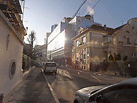 CITY_LOCATION_40163