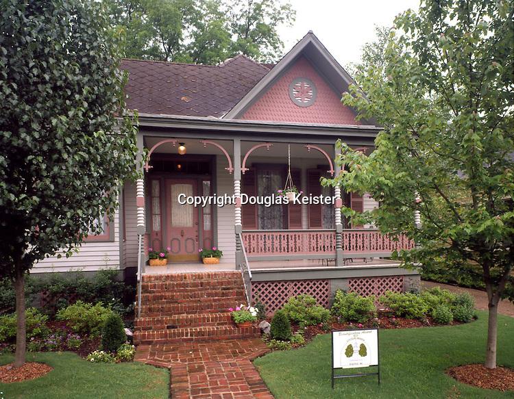 2429 Drummond.Vicksburg, MS