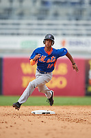 07.28.2015 - ECP G2 Mets vs Orioles