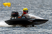 20-H   (Outboard Runabouts)
