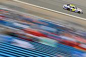 #99: Tommy Joe Martins, B.J. McLeod Motorsports, Toyota Supra Diamond Gusset Jeans / The Podgoats