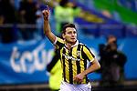 Vitesse_SC_Heerenveen_20160213