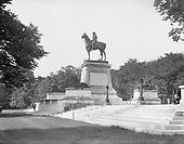 0613-B073.  Washington, DC 1922
