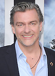 Ray Stevenson at The Paramount Pictures' L.A. Premiere of G.I. Joe : Retaliation held at The Grauman's Chinese Theater in Hollywood, California on March 28,2013                                                                   Copyright 2013 Hollywood Press Agency