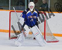 Team Alberta Winter Games