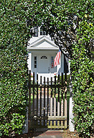 Home, Provincetown, Cape Cod, Massachusetts, USA