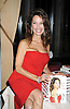 Susan Lucci Book party at Friars Sept 7, 2011