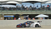 Pirelli World Challenge<br /> Grand Prix of Utah<br /> Utah Motorsports Campus, Tooele, UT USA<br /> Saturday 12 August 2017<br /> Peter Kox/ Mark Wilkins<br /> World Copyright: Richard Dole/LAT Images<br /> ref: Digital Image DSC_1304
