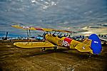 Memphis Airshow 2011
