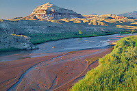 Fremont River<br />