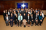 2020 Boston University Group at American Express NYC ALTERNATEs